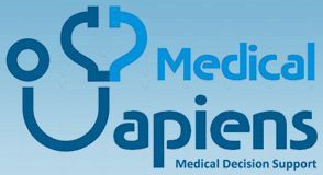 Medical Sapiens